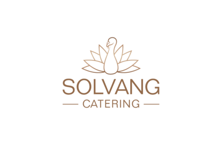 sovang_catering_2